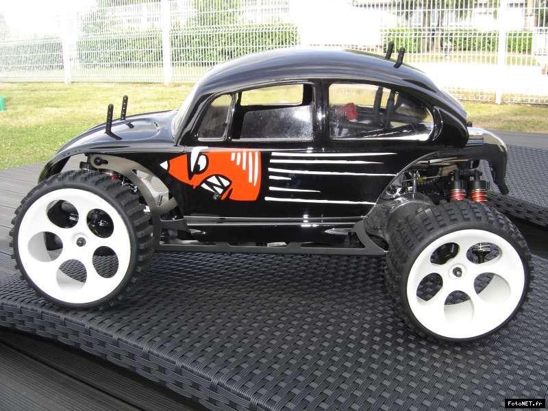 Les beetles !! - Page 2 1248630353