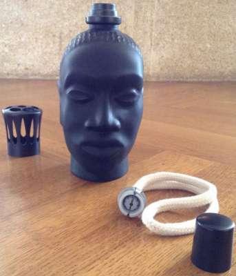 Lampe berger produite par jars pour bourgtheroulde sous la r f rence 3907 afr - Lampe berger bourgtheroulde ...