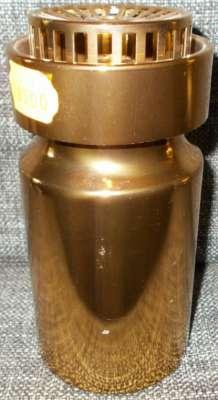 Lampe berger mx v ga - Lampe berger bourgtheroulde ...