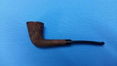 Acquisition d'un lot de pipes 3_15477578991
